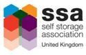SSA UK Members