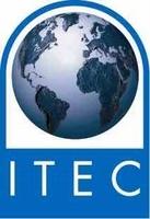 Itec Logo High Resolution