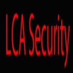 LCA Security