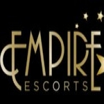 Empire Escorts Incalls And Outcalls 24/7