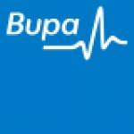 Puttenham Hill House Care Home - Bupa