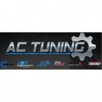 AC Tuning