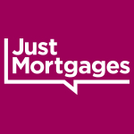 Just Mortgages Bath