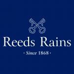 Reeds Rains Estate Agents Eastwood