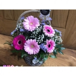 Beebasket Florist