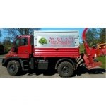 Acklam Tree Services