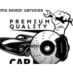 SMS Motor Services