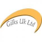 Gilks Uk Ltd