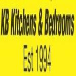K B. Kitchens