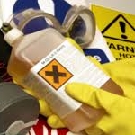 Accredited COSHH Assessor Courses