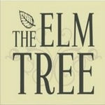 The Elm Tree Pub