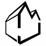 MJ Architecture Design Services Ltd