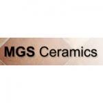 M G S Ceramics