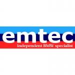 Emtec of Salisbury Ltd