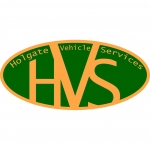Holgate Vehicle Services