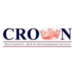 Crown Pest Control