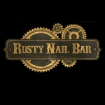Rusty Nail Bar Ltd