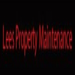 Lees Property Maintenance