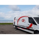 West Cymru Hygiene Ltd