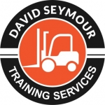 David Seymour Forklift Training Services