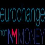 eurochange Northampton (becoming NM Money)