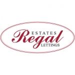 Regal Estates Letting Agents Rainham