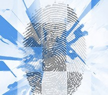 Main photo for Fingerprint Analysis