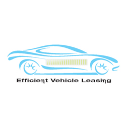 Vehicle Leasing Most Makes and Models