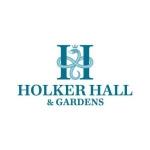Holker Hall & Gardens