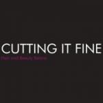 Cutting It Fine Hair & Medispa