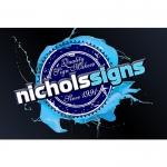 Nichols Signs Ltd