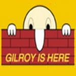 John Gilroy Roofing Contractors