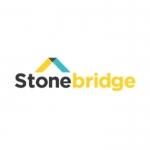 Stonebridge Estate Agents
