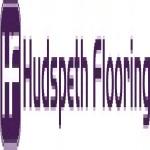 Hudspeth Flooring