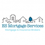 E S Mortgage Services