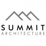 Summit Architecture