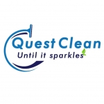 Quest Clean Ltd