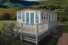 Static Caravan for sale in Dorset