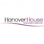Hanover House Dental Partnership