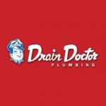 Drain Doctor Plumbing & Drainage