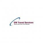 DW Travel Services