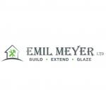 Emil Meyer Home Improvements