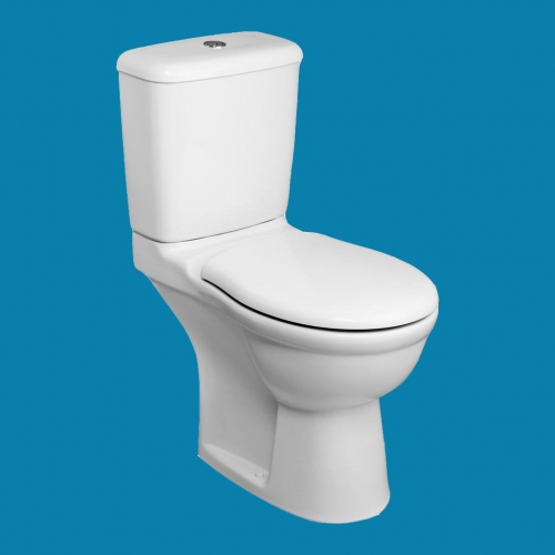 Marvelous M T S Bathroom Fixtures And Fittings In Hull Forskolin Free Trial Chair Design Images Forskolin Free Trialorg
