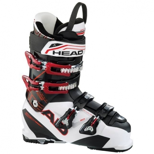 Head Skiing Boots