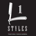 L1 Styles