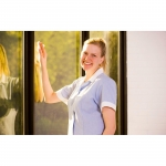 Nationwide Cleaners Coventry