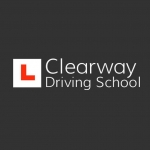 Clearway Driving School