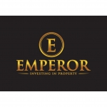 Emperor Property Holdings