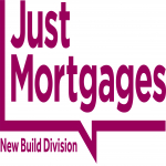Just Mortgages Warrington