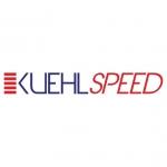Kuehlspeed International Ltd